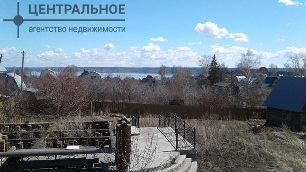 Продам дом по адресу Россия, Татарстан, Верхнеуслонский район, Нижний услон, улица Гагарина фото 13 по выгодной цене