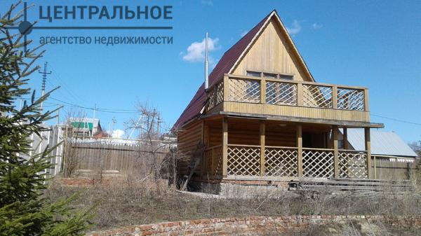 Продам дом по адресу Россия, Татарстан, Верхнеуслонский район, Нижний услон, улица Гагарина фото 2 по выгодной цене
