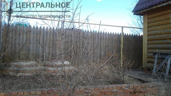 Продам дом по адресу Россия, Татарстан, Верхнеуслонский район, Нижний услон, улица Гагарина фото 9 по выгодной цене