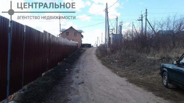 Продам дом по адресу Россия, Татарстан, Верхнеуслонский район, Нижний услон, улица Гагарина фото 8 по выгодной цене