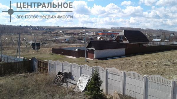 Продам дом по адресу Россия, Татарстан, Верхнеуслонский район, Нижний услон, улица Гагарина фото 12 по выгодной цене