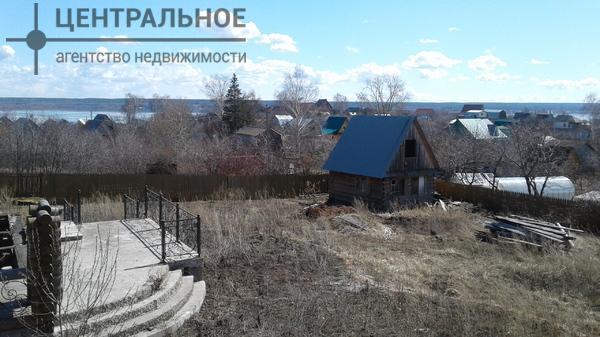 Продам дом по адресу Россия, Татарстан, Верхнеуслонский район, Нижний услон, улица Гагарина фото 14 по выгодной цене