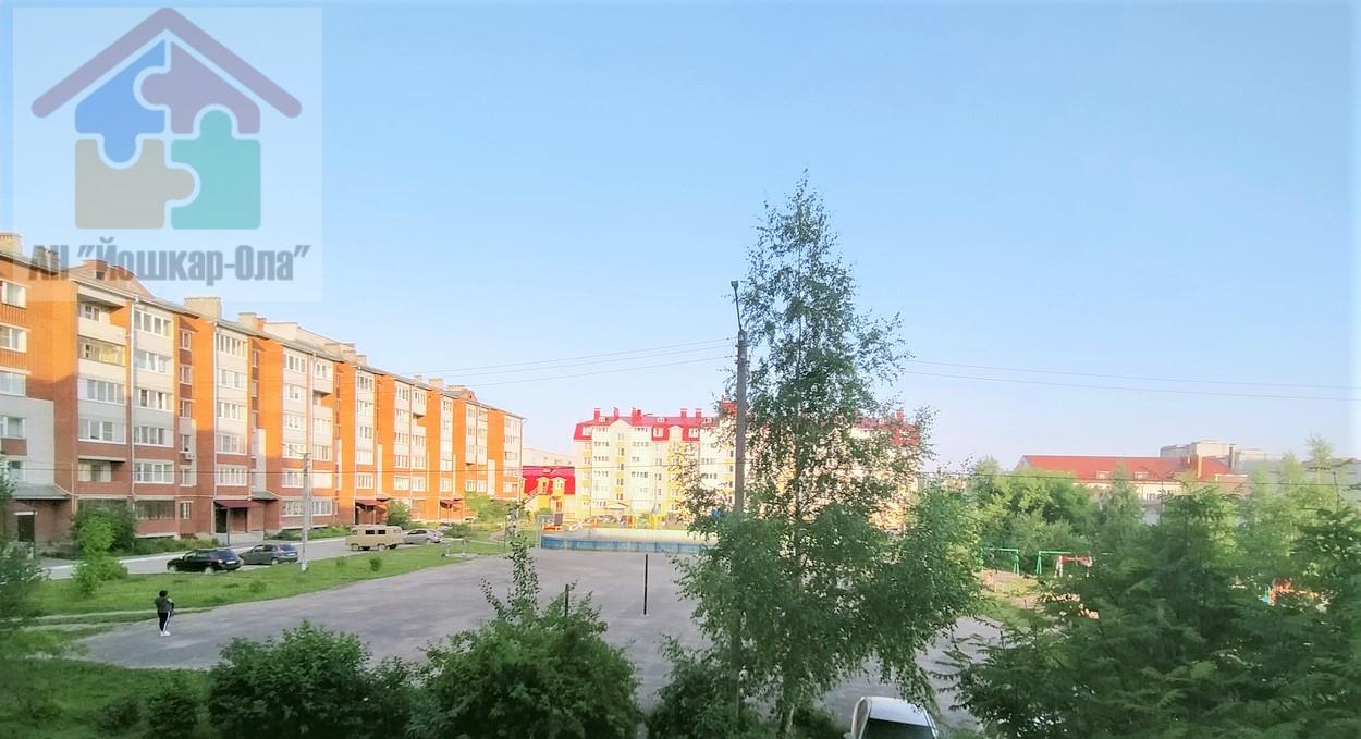 уфимском улица васильева в йошкар оле фото сухариками