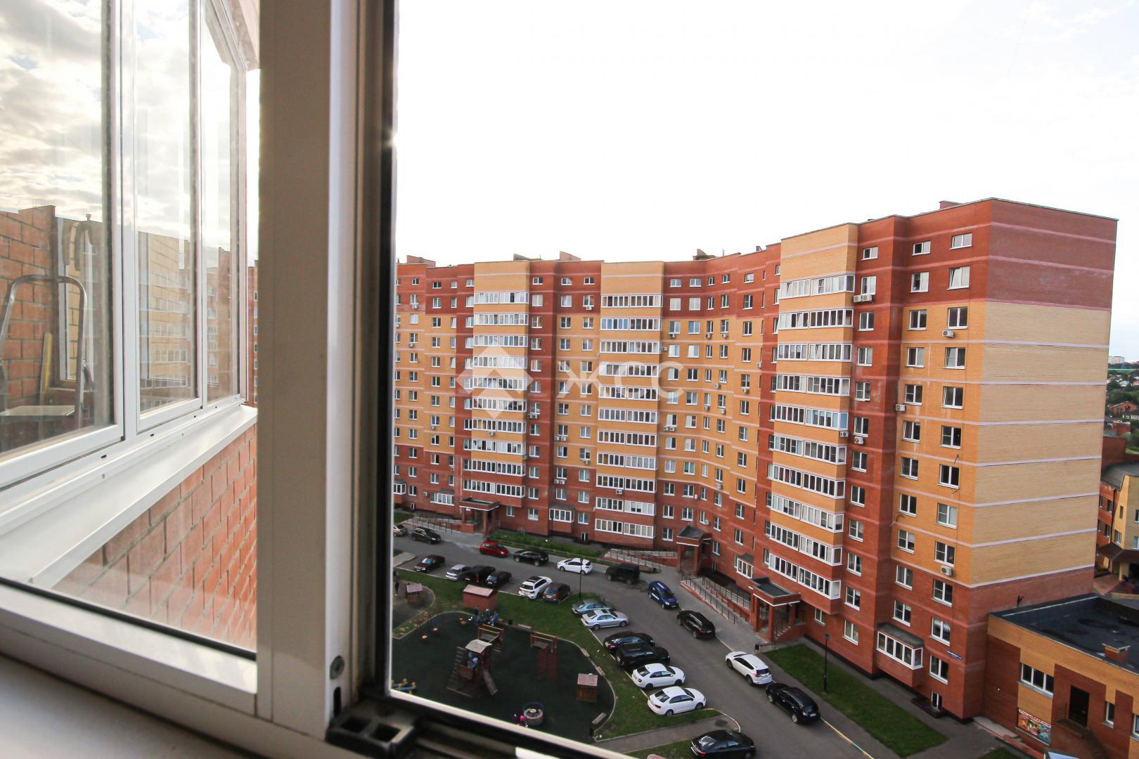 давалась лесной городок московская область фото города видите
