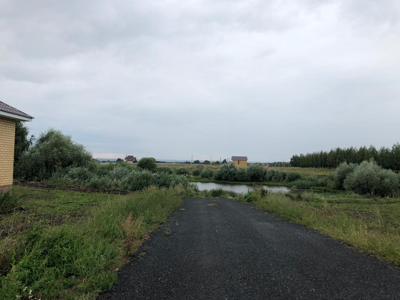 Продам дом по адресу Россия, Татарстан, Лаишевский район, Травкино, Дачная улица, 16 фото 9 по выгодной цене