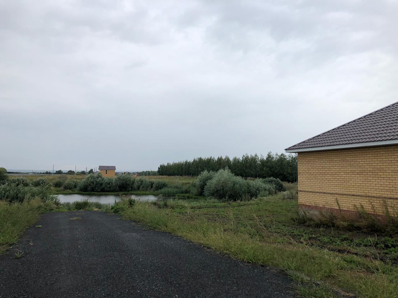Продам дом по адресу Россия, Татарстан, Лаишевский район, Травкино, Дачная улица, 16 фото 8 по выгодной цене