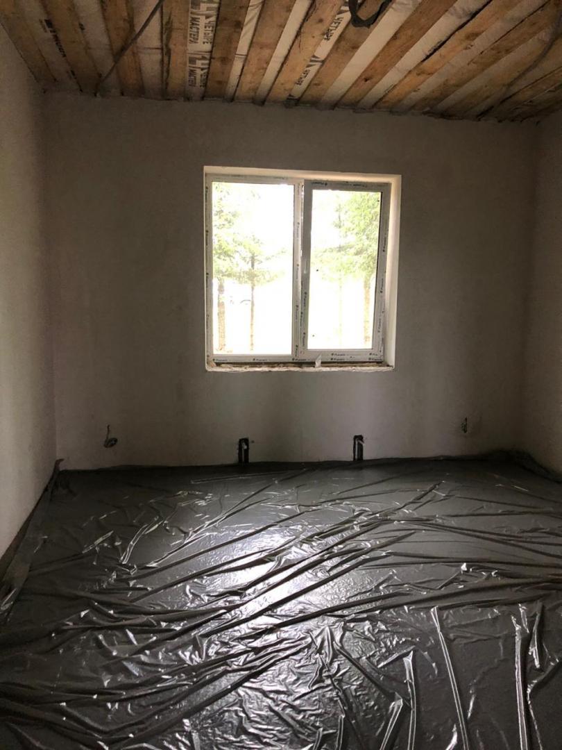 Продам дом по адресу Россия, Татарстан, Лаишевский район, Травкино, Дачная улица, 16 фото 5 по выгодной цене