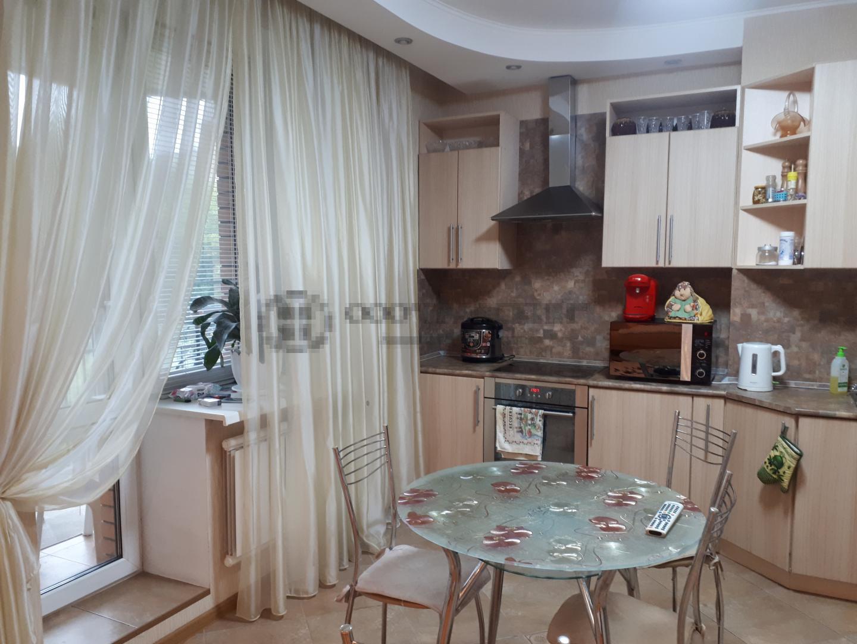 Продажа 2-к квартиры достоевского, 52