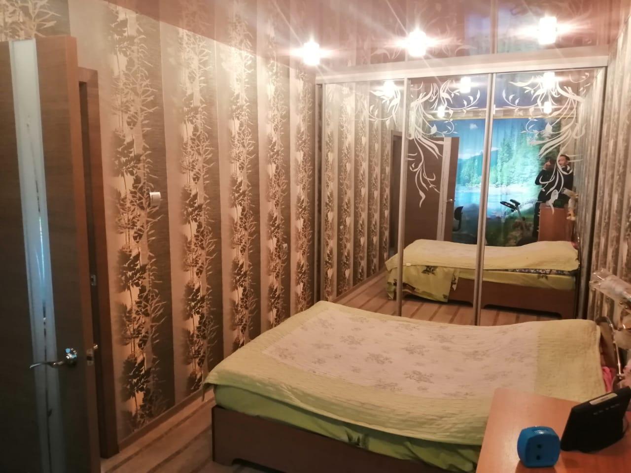 дцп ремонт квартиры в комсомольске на амуре фото алые