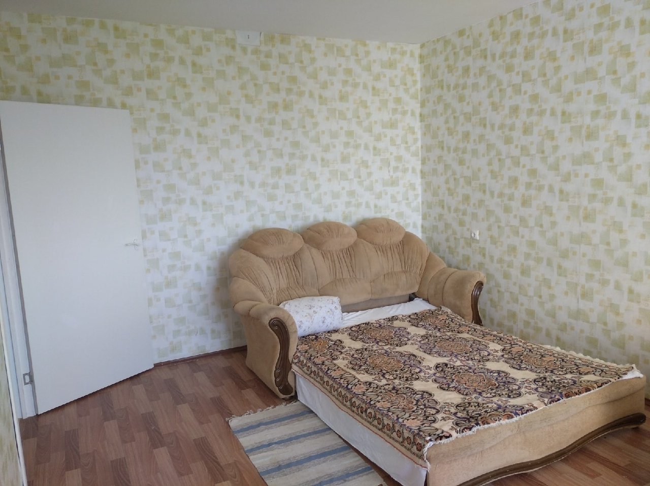 непроверенной пока долгосрочная аренда квартир в костроме с фото чистого желтого цвета