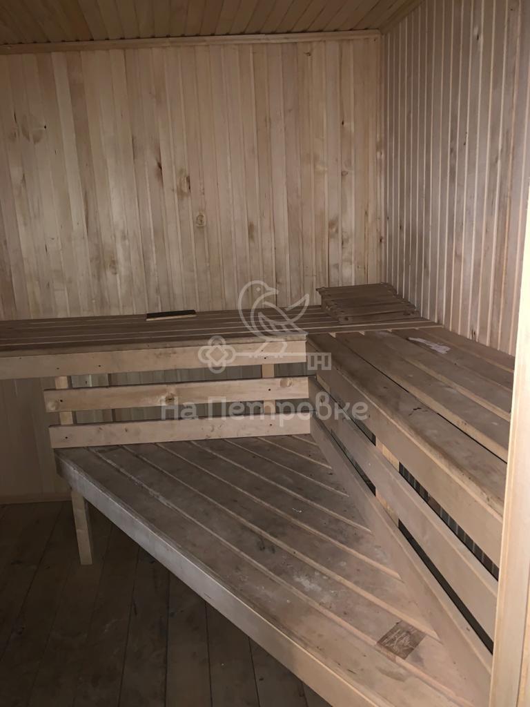 Продам дом по адресу Россия, Московская область, городской округ Щёлково, Кожино фото 17 по выгодной цене