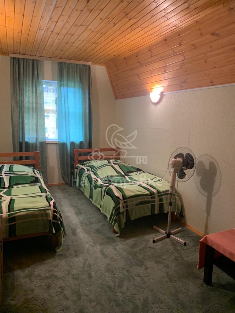 Продам дом по адресу Россия, Московская область, городской округ Щёлково, Кожино фото 10 по выгодной цене