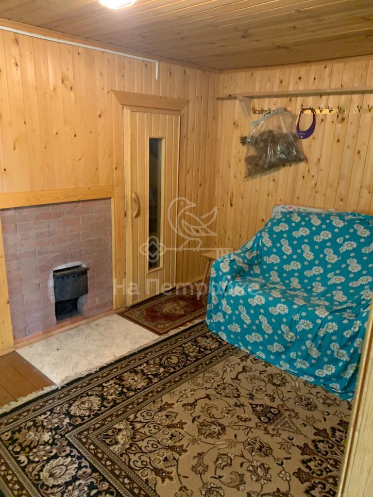 Продам дом по адресу Россия, Московская область, городской округ Щёлково, Кожино фото 18 по выгодной цене