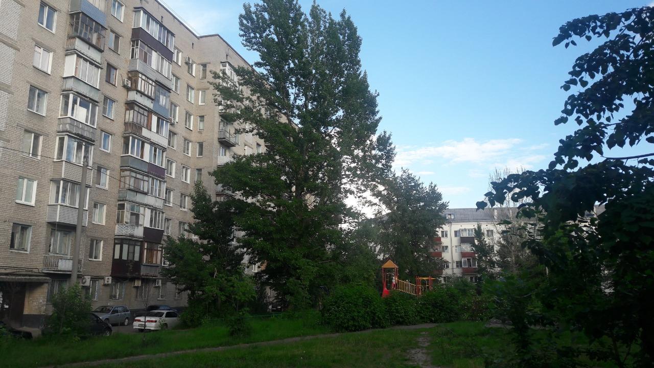 Продажа 2-к квартиры декабристов, 127