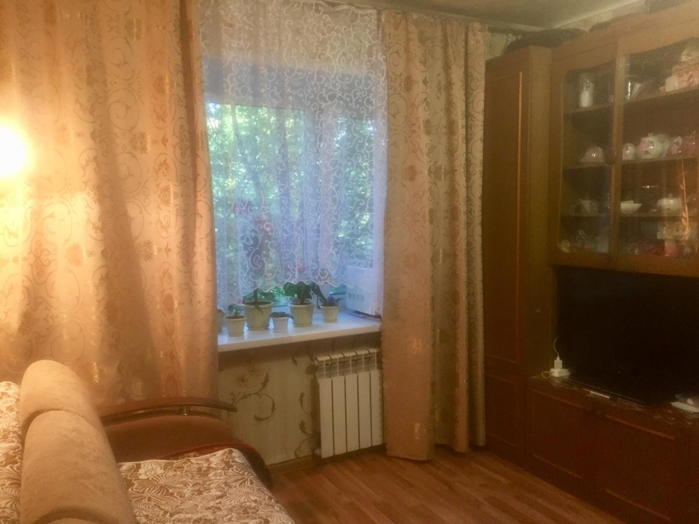Продажа 2-к квартиры космонавтов, 10