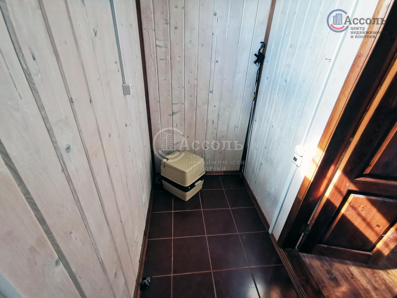 Продам дом по адресу Россия, Вологодская область, Кирилловский район, Толстик, Толстицкая улица, 2 фото 12 по выгодной цене