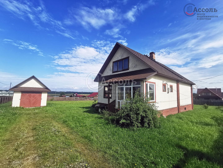 Продам дом по адресу Россия, Вологодская область, Кирилловский район, Толстик, Толстицкая улица, 2 фото 2 по выгодной цене