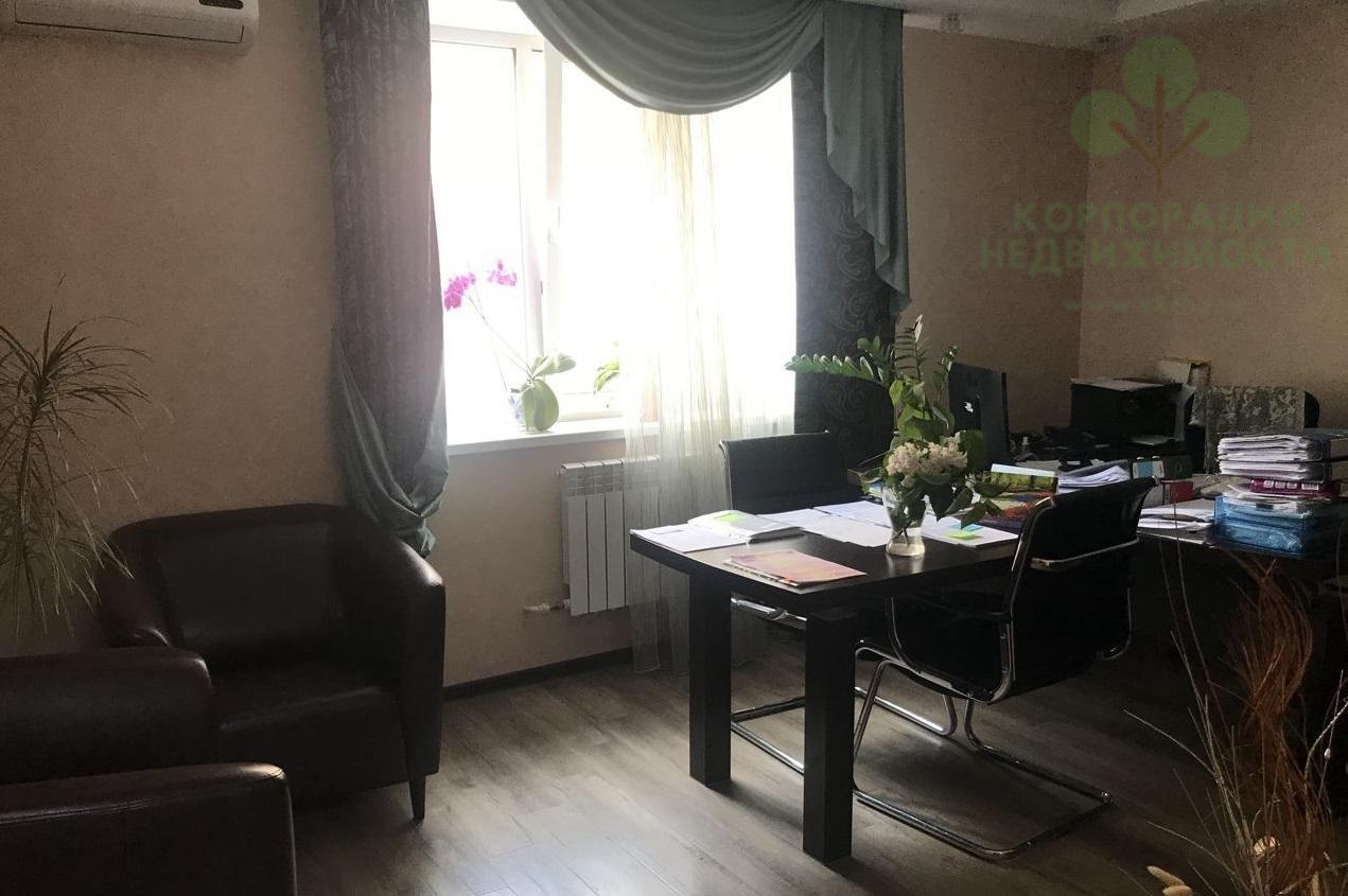 Сдам офисные помещения по адресу Россия, Рязанская область, городской округ Рязань, Рязань, Касимовское шоссе, 20 фото 9 по выгодной цене