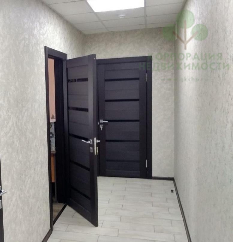 Сдам офисные помещения по адресу Россия, Рязанская область, городской округ Рязань, Рязань, Касимовское шоссе, 20 фото 3 по выгодной цене