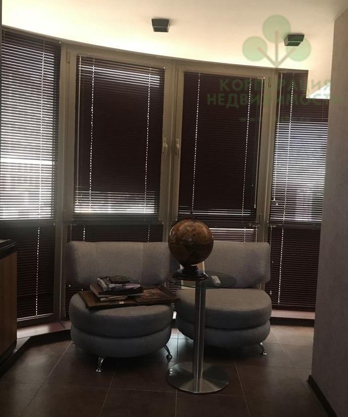 Сдам офисные помещения по адресу Россия, Рязанская область, городской округ Рязань, Рязань, Касимовское шоссе, 20 фото 7 по выгодной цене