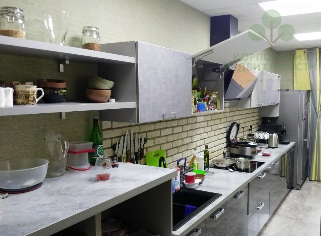 Сдам офисные помещения по адресу Россия, Рязанская область, городской округ Рязань, Рязань, Касимовское шоссе, 20 фото 6 по выгодной цене