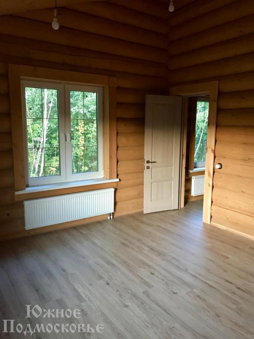 Продам дом по адресу Россия, Тульская область, Заокский район, Капитан-лэнд фото 15 по выгодной цене