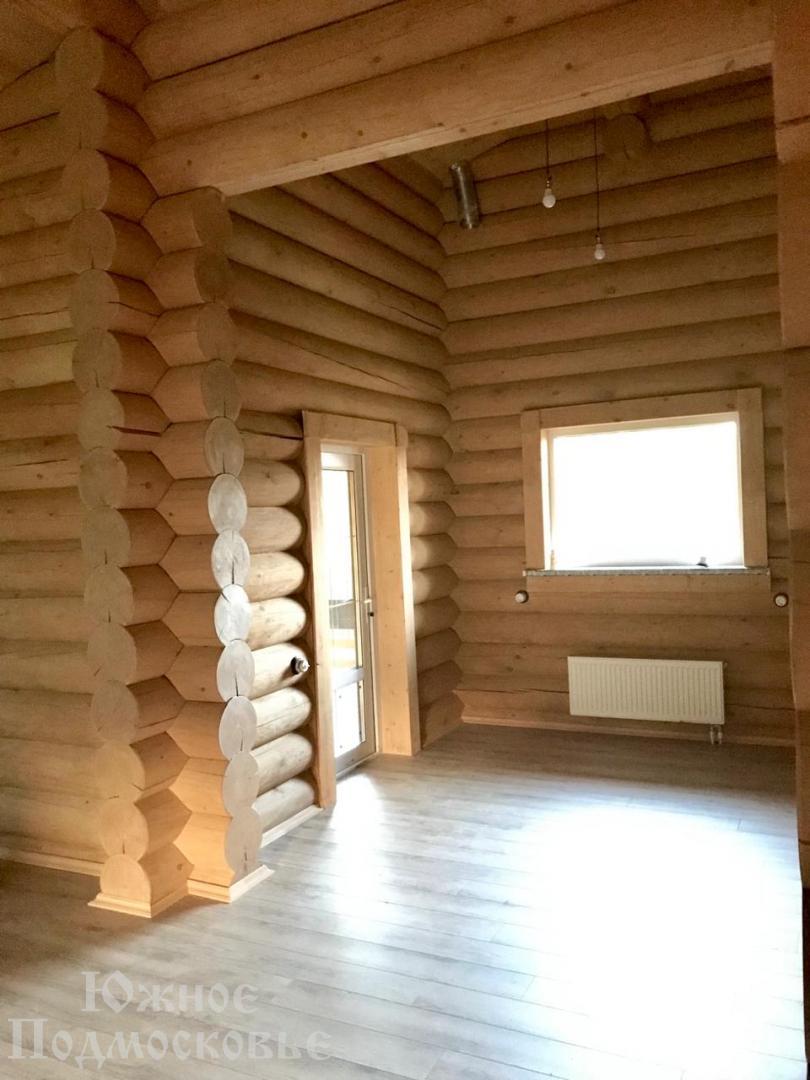 Продам дом по адресу Россия, Тульская область, Заокский район, Капитан-лэнд фото 14 по выгодной цене