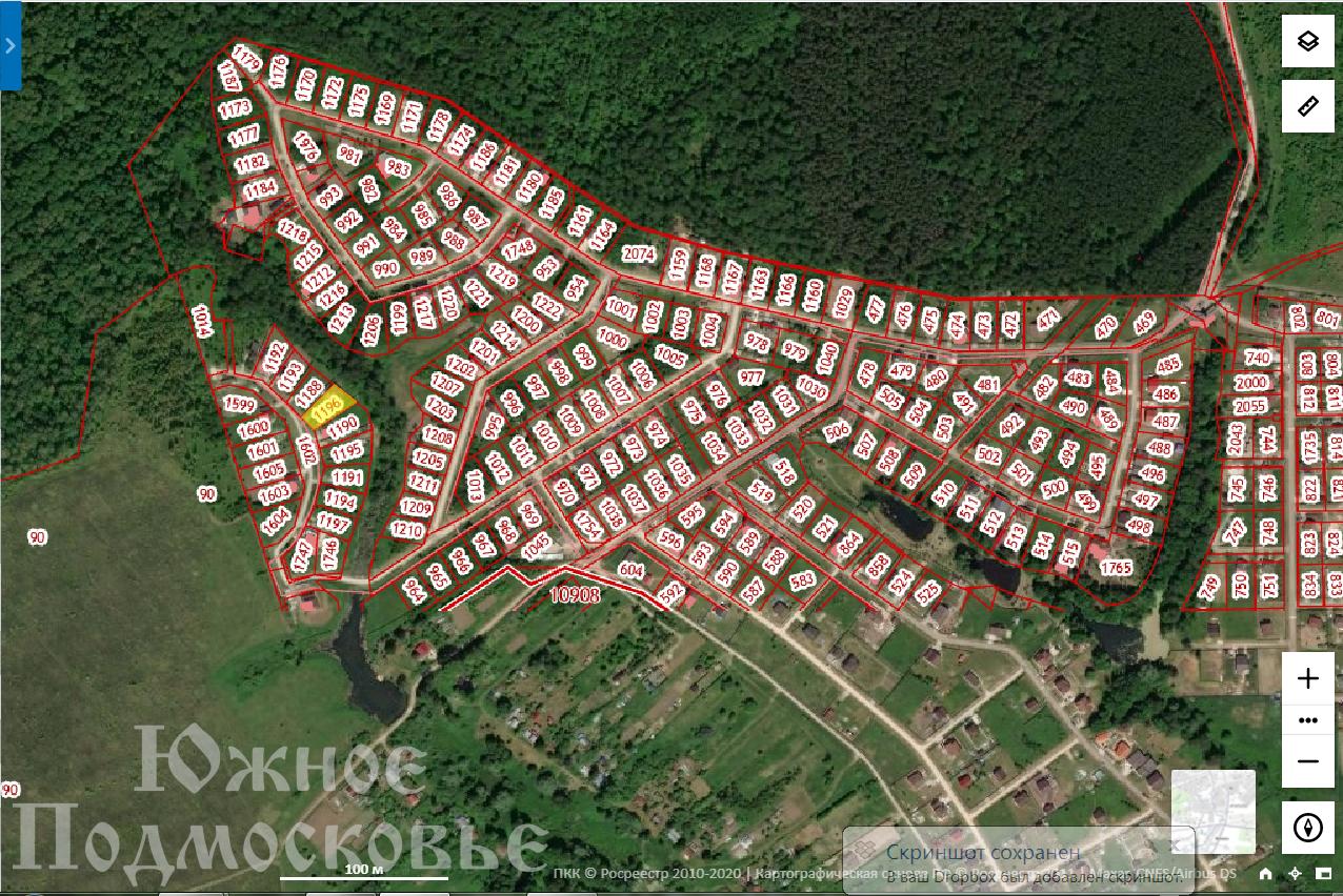 Продам дом по адресу Россия, Тульская область, Заокский район, Капитан-лэнд фото 17 по выгодной цене