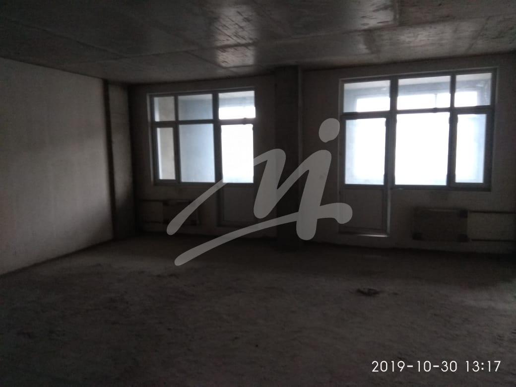 Продам 5-комн. квартиру по адресу Россия, Московская область, Москва, улица Шаболовка, 10к1 фото 0 по выгодной цене