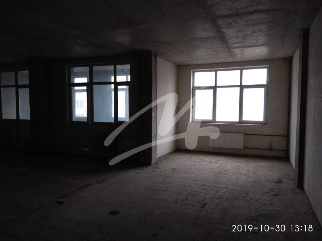 Продам 5-комн. квартиру по адресу Россия, Московская область, Москва, улица Шаболовка, 10к1 фото 3 по выгодной цене