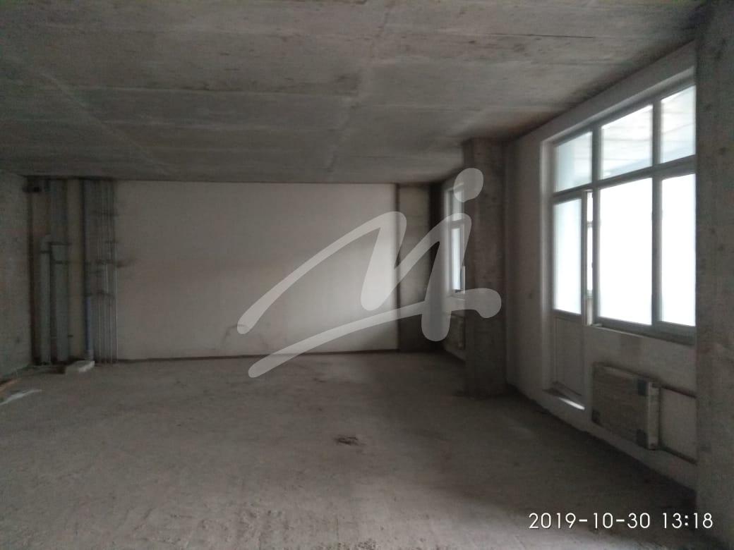 Продам 2-комн. квартиру по адресу Россия, Московская область, Москва, улица Шаболовка, 10к1 фото 2 по выгодной цене
