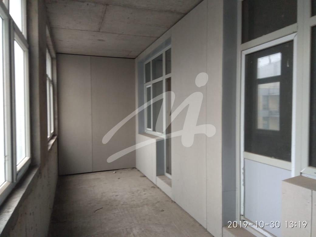 Продам 2-комн. квартиру по адресу Россия, Московская область, Москва, улица Шаболовка, 10к1 фото 8 по выгодной цене