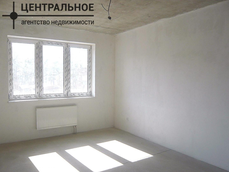 3-комнатная квартира, 96.47 кв.м., 6/10 этаж