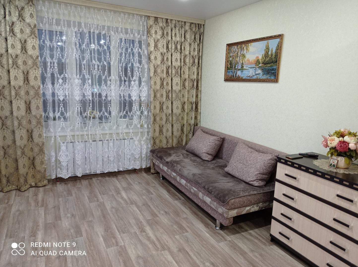 Продажа 1-к квартиры федора шаляпина, 12