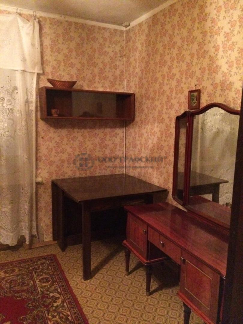 Продажа 2-к квартиры масгута латыпова, 36
