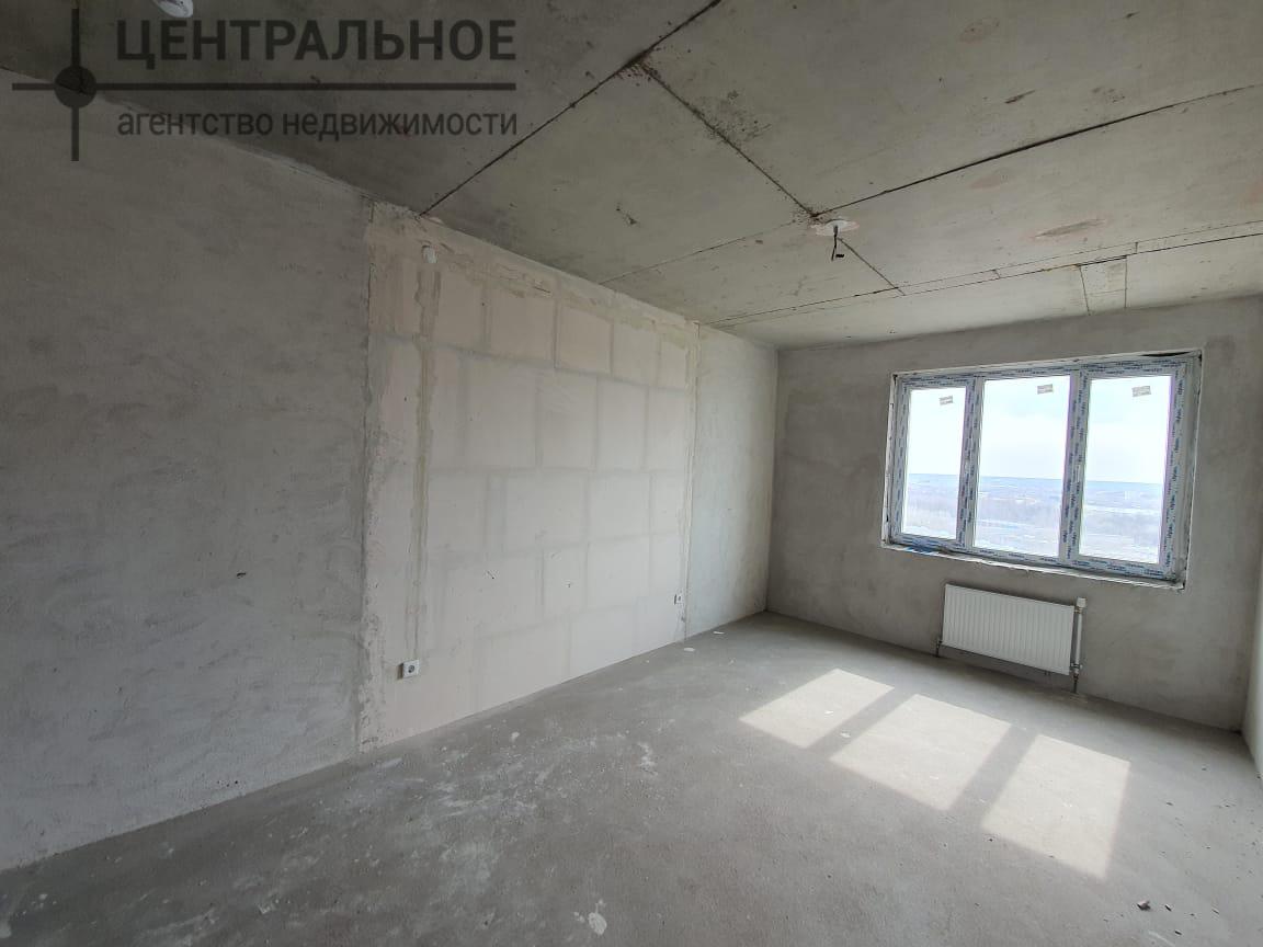 1-комнатная квартира, 41 кв.м., 11/18 этаж