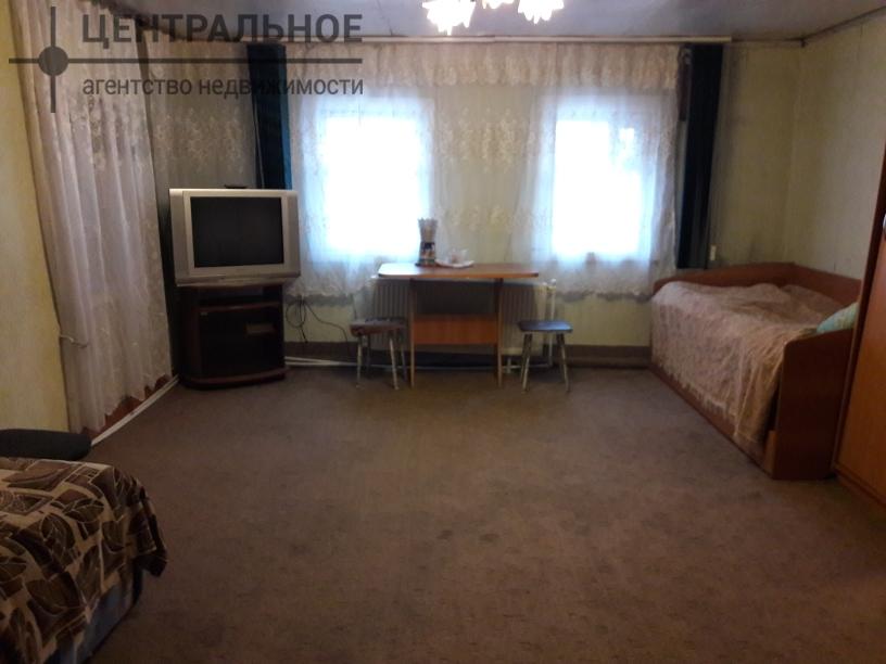 Продается дом 57.4 кв.м., участок 4 сот.