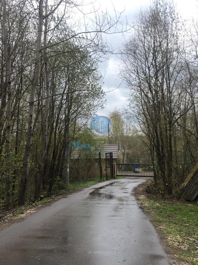 Купить земельный участок: г Москва