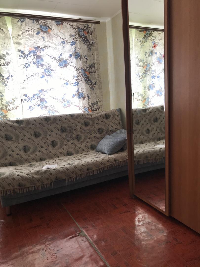 Продажа  комнаты карбышева, 62