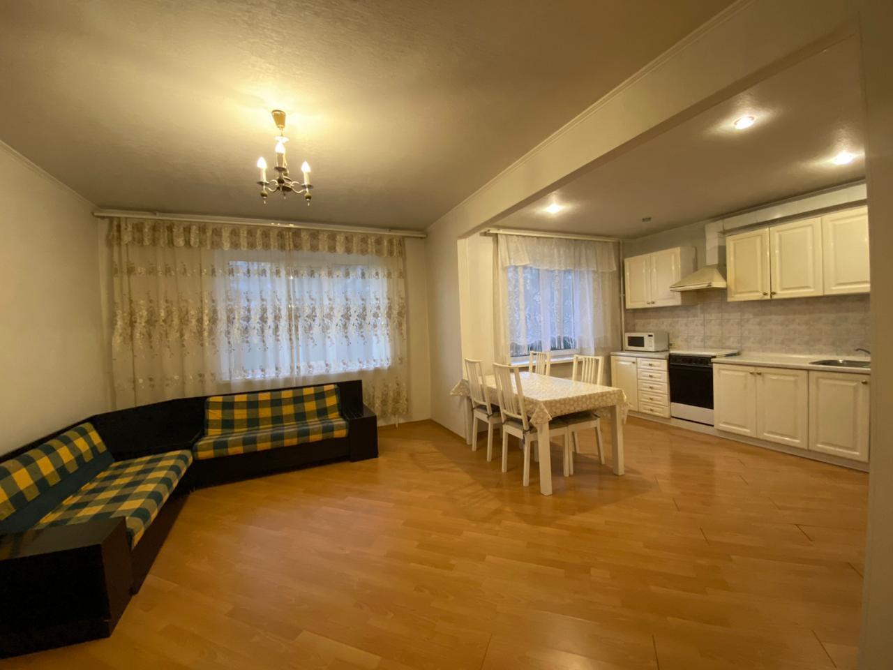 Продажа 3-к квартиры адоратского, 32