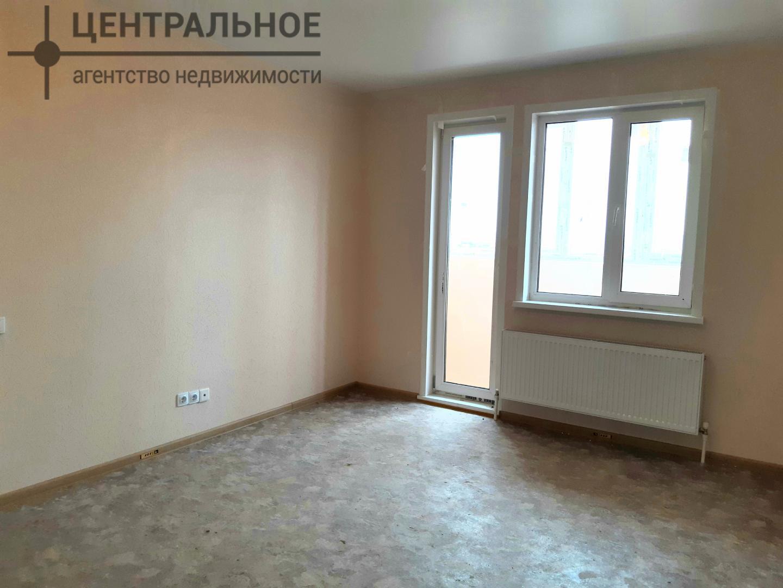1-комнатная квартира, 32 кв.м., 2/3 этаж