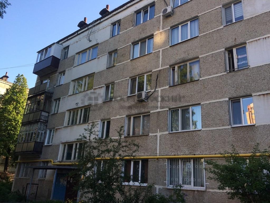 Продажа 2-к квартиры братьев касимовых, 76
