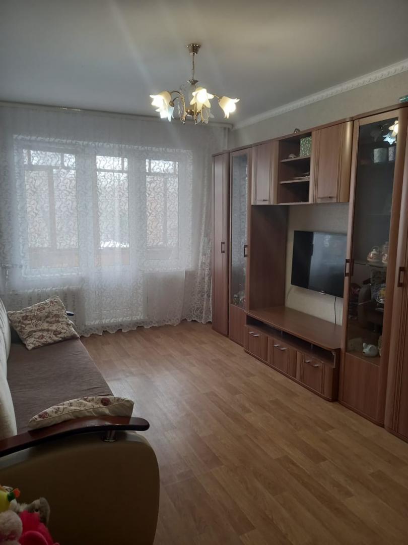 Продажа 2-к квартиры короленко, 67