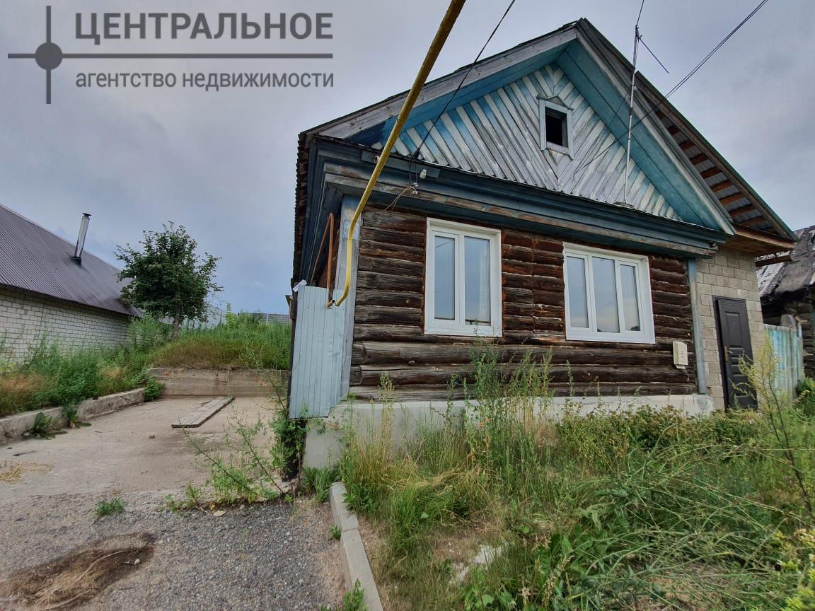 Продается дом 70 кв.м., участок 4.2 сот.
