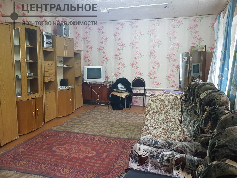 Продается дом 73 кв.м., участок 9 сот.