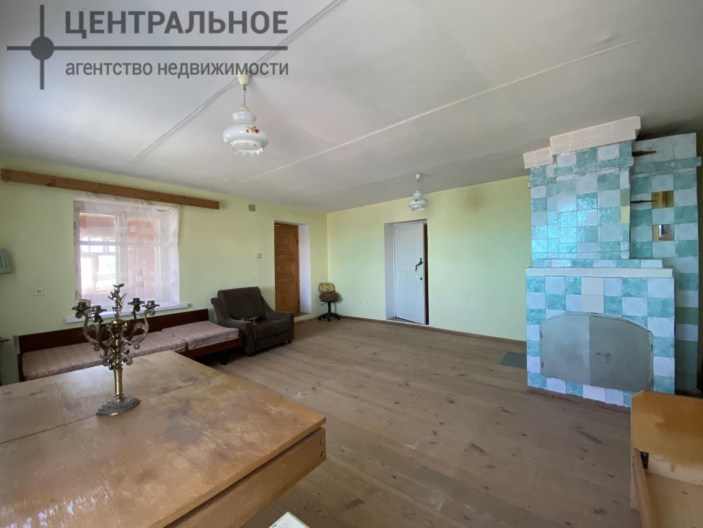 Продается дом 200 кв.м., участок 10 сот.