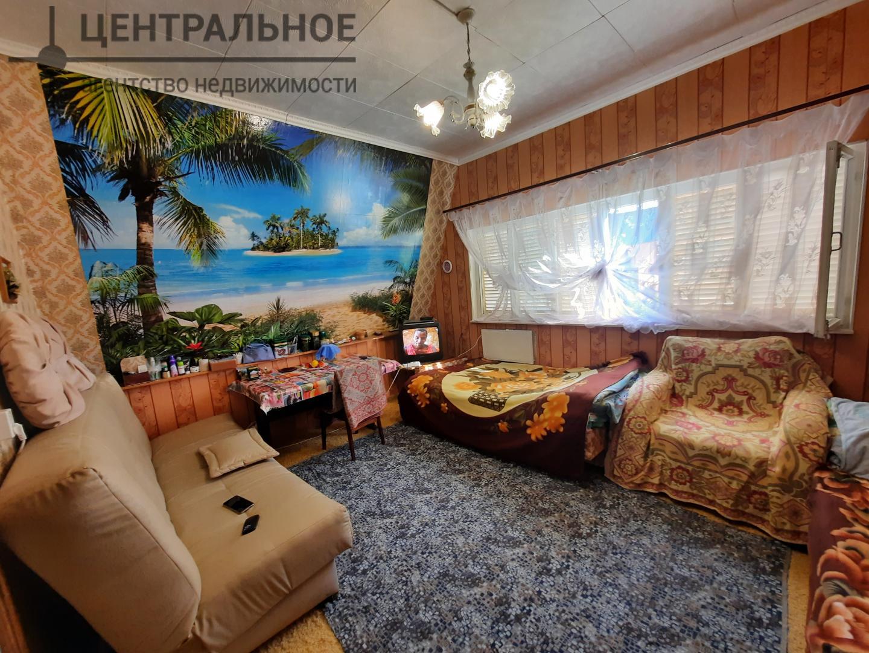 Продается дача 47 кв.м., участок 5.2 сот.