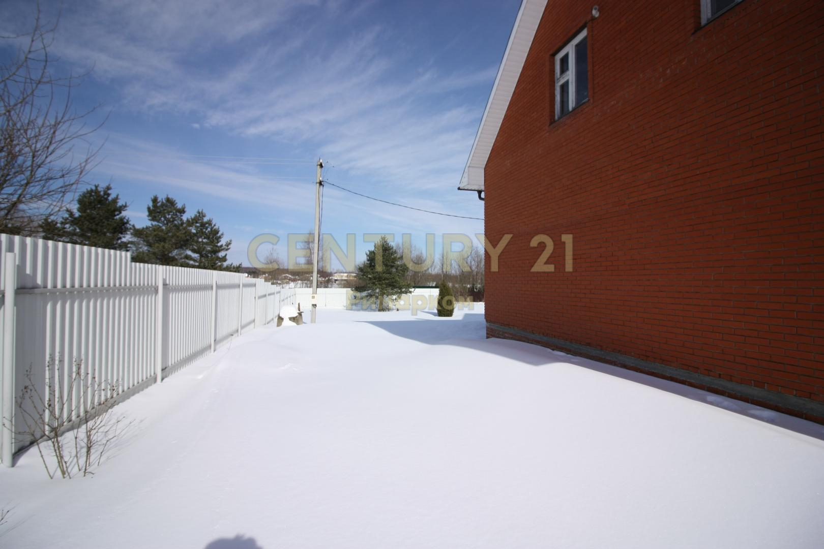 Продам дом по адресу Россия, Москва и Московская область, Ишино фото 9 по выгодной цене