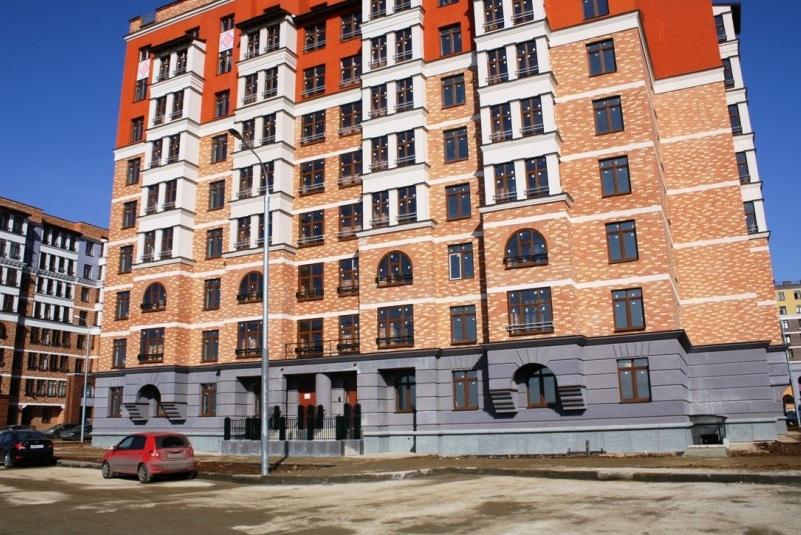 правило также готовые квартиры в пятницких кварталах с фото очень богато, потому-что