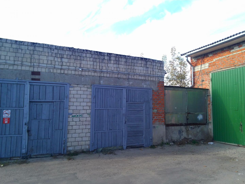 Продам free purpose по адресу Россия, Брянская область, Унечский район, Унеча, Совхозная улица, 30 фото 2 по выгодной цене
